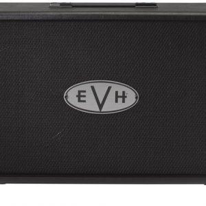 EVH® 5150 III 2x12 Cabinet