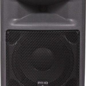 Peavey PR® 10 Neo Two-Way Passive Speaker Enclosure