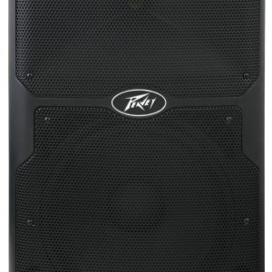 """Peavey PVXp 15 Active Powered 15"""" 2-Way Speaker Cabinet"""